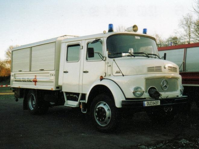 MB-LA-1113-DRK-Duisburg-Kleinrensing-161107-01