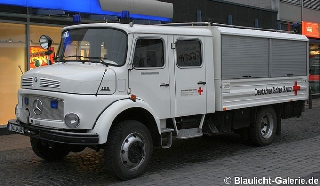 HiorgDU02-59-01GWDRKDuisburg