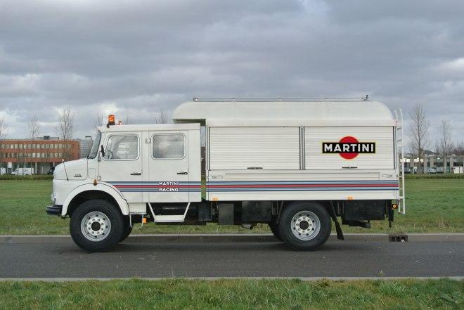 Martini-01-1280