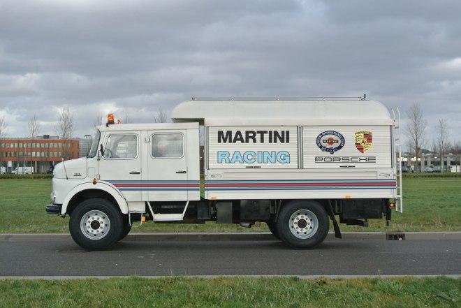 Martini-03-1280