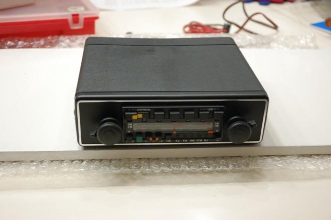 DSC_9808