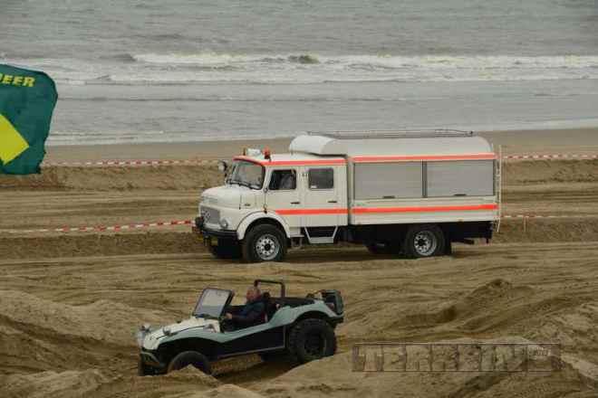 Beach4x4Katwijk25april2015MAB391terreinnu